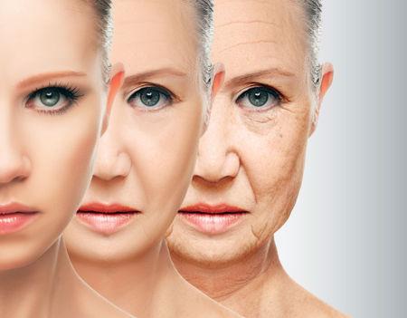 Bild für Kategorie Anti-Aging