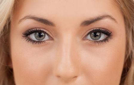 Bild für Kategorie Augenpflege