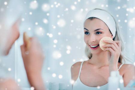 Bild für Kategorie Reinigung & Peeling